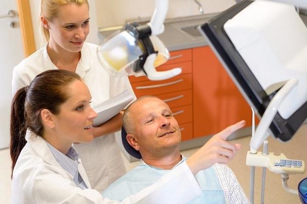 Dental Care in Barbados